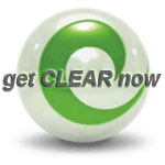 CLEAR 4G Wimax Internet